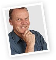 joerg-kl-design-bremen-grafiker-coach